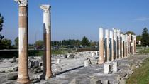 Trieste, Aquileia and Grado: Full Day Bus Tour, Trieste, Cultural Tours