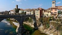 Trieste, Gorizia, Spessa Castle and Cividale Bus Tour, Trieste, Attraction Tickets