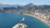 Alicante Like a Local: Customized Private Tour, Alicante, Private Sightseeing Tours