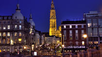 Antwerp Like a Local: Visite privée personnalisée, Antwerp, Private Sightseeing Tours