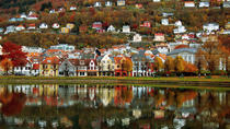 Bergen Like a Local: Customized Private Tour, Bergen, Private Sightseeing Tours