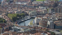 Bilbao Like a Local: Customized Private Tour, Bilbao