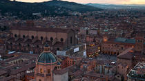 Bologna Like a Local: Customized Private Tour, Bologna, Private Sightseeing Tours