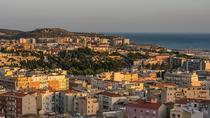 Cagliari Like a Local: Customized Private Tour, Cagliari, Private Sightseeing Tours