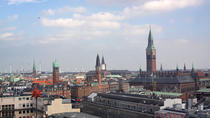 Copenhagen Like a Local: Customized Private Tour, Copenhagen, Private Sightseeing Tours