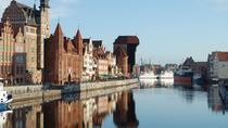 Gdansk Like a Local: Customized Private Tour, Gdansk, Private Sightseeing Tours