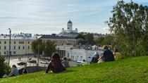 Helsinki Like a Local: Customized Private Tour, Helsinki, Private Sightseeing Tours