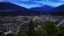 Innsbruck Like a Local: Customized Private Tour, Innsbruck, Private Sightseeing Tours
