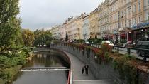 Karlovy Vary Like a Local: Customized Private Tour, Karlovy Vary, Private Sightseeing Tours