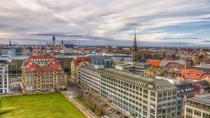Leipzig Like a Local: Customized Private Tour, Leipzig, Private Sightseeing Tours