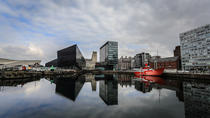 Liverpool Like a Local: Customized Private Tour, Liverpool, Private Sightseeing Tours