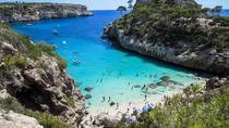Mallorca Like a Local: Customized Private Tour, Mallorca, Private Sightseeing Tours