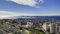 Marseille Like a Local: Customized Private Tour, Marseille, Private Sightseeing Tours