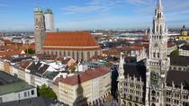 Munich Like a Local: Customized Private Tour, Munich, Private Sightseeing Tours