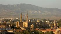 Nicosia Like a Local: Customized Private Tour, Nicosia, Private Sightseeing Tours
