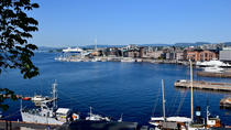 Oslo Like a Local: Customized Private Tour, Oslo, Private Sightseeing Tours
