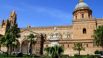 Palermo Like a Local: Customized Private Tour, Palermo, Private Sightseeing Tours