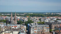Strasbourg Like a Local: Customized Private Tour, Strasbourg, Private Sightseeing Tours