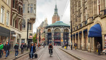 The Hague Like a Local: Customized Private Tour, The Hague, Private Sightseeing Tours