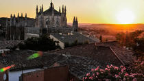 Toledo Like a Local: Customized Private Tour, Toledo, Private Sightseeing Tours