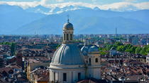 Turin Like a Local: Customized Private Tour, Turin, Private Sightseeing Tours