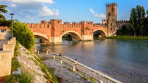 Verona Like a Local: Customized Private Tour, Verona, Private Sightseeing Tours