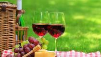 Wine tasting, Picnic with Live Jazz Concert, Los Angeles, Jazz