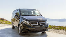 Transfer from Fes to Marrakech, Fez, Airport & Ground Transfers