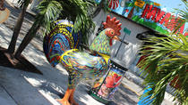 Best of Little Havana Luxury Small Group Experience, Miami, Cultural Tours