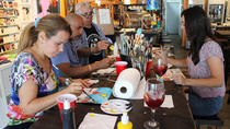 Paint with the Artist Luxury Small Group Experience, Miami, Painting Classes
