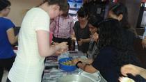 Himalayan Cooking School, Kathmandu, Food Tours