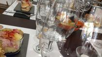 Evening Wine Tasting Córdoba, Cordoba, Wine Tasting & Winery Tours