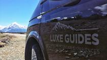 Luxe Guides Private Ski Resort Transfer - Coronet Peak, Queenstown, Airport & Ground Transfers