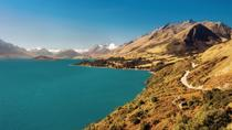 Queenstown and Southern Lakes Private Day Tour - 8 hours, Queenstown, Private Sightseeing Tours