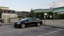 Private Arrival Transfer: Providence Airport (PVD) to Providence Hotels, Providence, Airport & ...