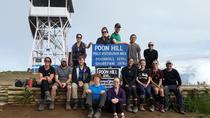 Annapurna Base Camp & Poon Hill Trekking, Kathmandu, City Tours