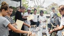 Balinese Morning Cooking Class in Canggu, Kuta, Cooking Classes