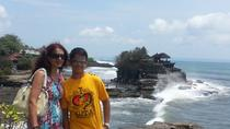 Royal Temple and Tanah Lot Sunset Tour Dinner Included, Kuta, Cultural Tours