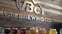 Craft Beer Tour of Vail, Vail, Beer & Brewery Tours