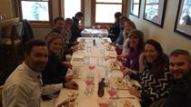 Vail Village Food and Walking Tour, Vail, Food Tours