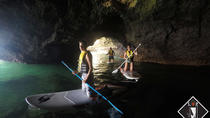 Benagil Caves - SUP Tour, Albufeira, Other Water Sports