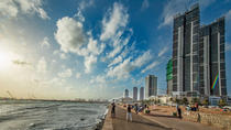 Colombo City Tour, Colombo, Day Trips