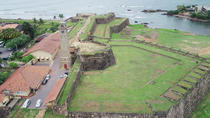 Galle Day Tour, Galle, Day Trips