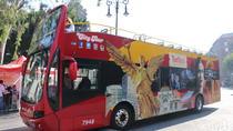 Turibus Hop On - Hop Off Mexico City Tour, Mexico City, Hop-on Hop-off Tours