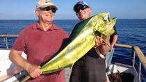 Pesca Deportiva Carta Privada en Dana Point, Dana Point, Fishing Charters & Tours