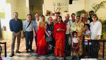 eatwithIndia Cooking class in Jaipur, Jaipur, Cooking Classes