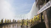 Gems of Niagara Falls Small-Group Tour, Toronto, Full-day Tours