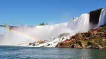 Best of Niagara Falls USA Tour, Niagara Falls, Cultural Tours