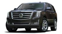 Private Departure Transfer from Hampton, NY to Newark Airport, New York City, Airport & Ground...