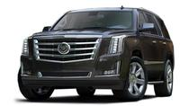 Private Transfer: Atlantic City to JFK or Laguardia Airports, Atlantic City